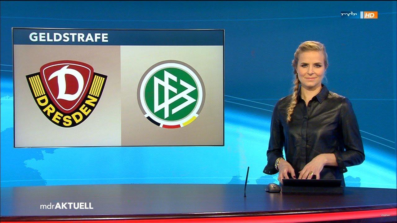 Müller spirra stephanie Classy TV
