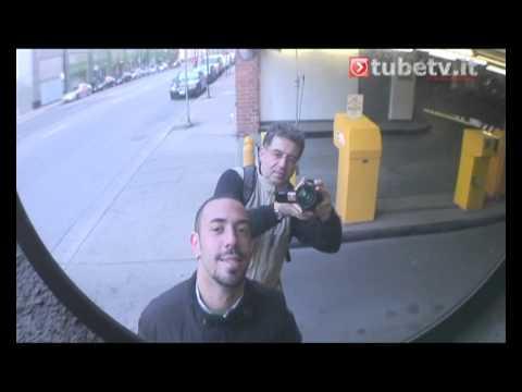 TubeTV.it @ Chicago