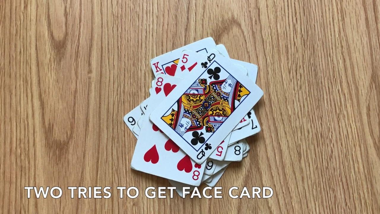 How to play egyptian poker dogs playing poker on velvet