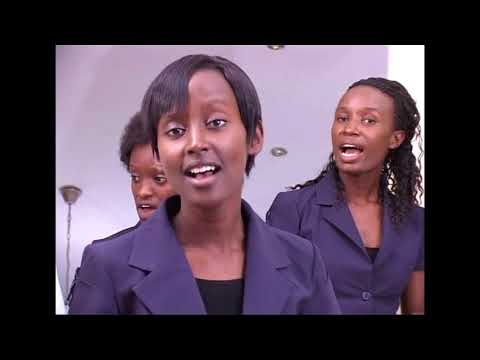 yatupasa-kushukuru,-ambassadors-of-christ-choir,-copyright-reserved-2013