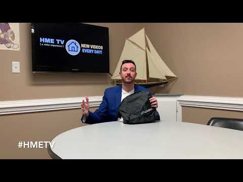 #HMETV Episode 1: Amazon, Branding and Gross Margins