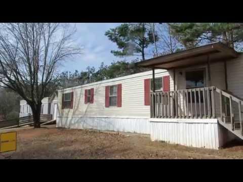 AR 46 February 2015 Mobile Home Trailer Sugar Hill Georgia Gwinnett County Trailor Owner Finance Ren