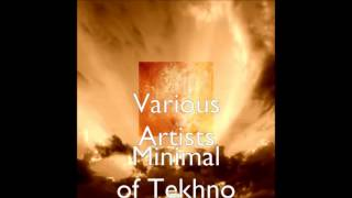 Dj Sanik - Minimal of Tekhno (Original Mix)