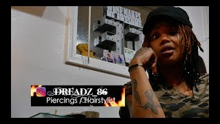GALLERY TATTOO DETROIT s1e8