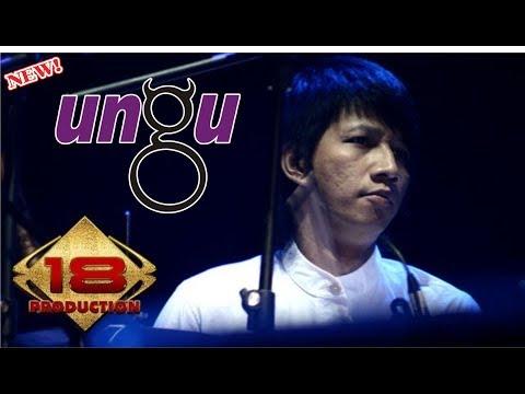 """AKSI KEREN!! """" UNGU """" ANDAI KU TAHU (LIVE KONSER BATAM 2007)"""