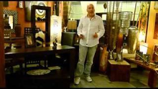 Mobili cinesi antichi milano : Negozi di mobili etnici milano netcafe