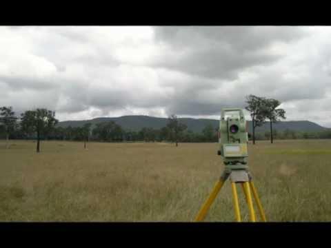 PSS Rural Surveyors
