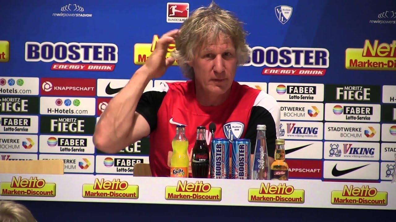 Spiel Sc Freiburg Heute