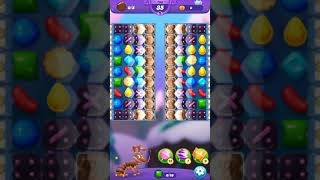 Candy Crush Friends Saga Level 799 NO BOOSTERS