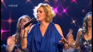 Helena Vondráčková - Sladké mámení - Chart Show (8.11.2014)