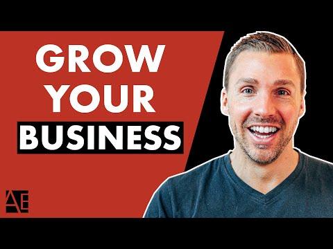The Best Marketing Strategies For B2B And B2C Businesses | B2B Vs B2C