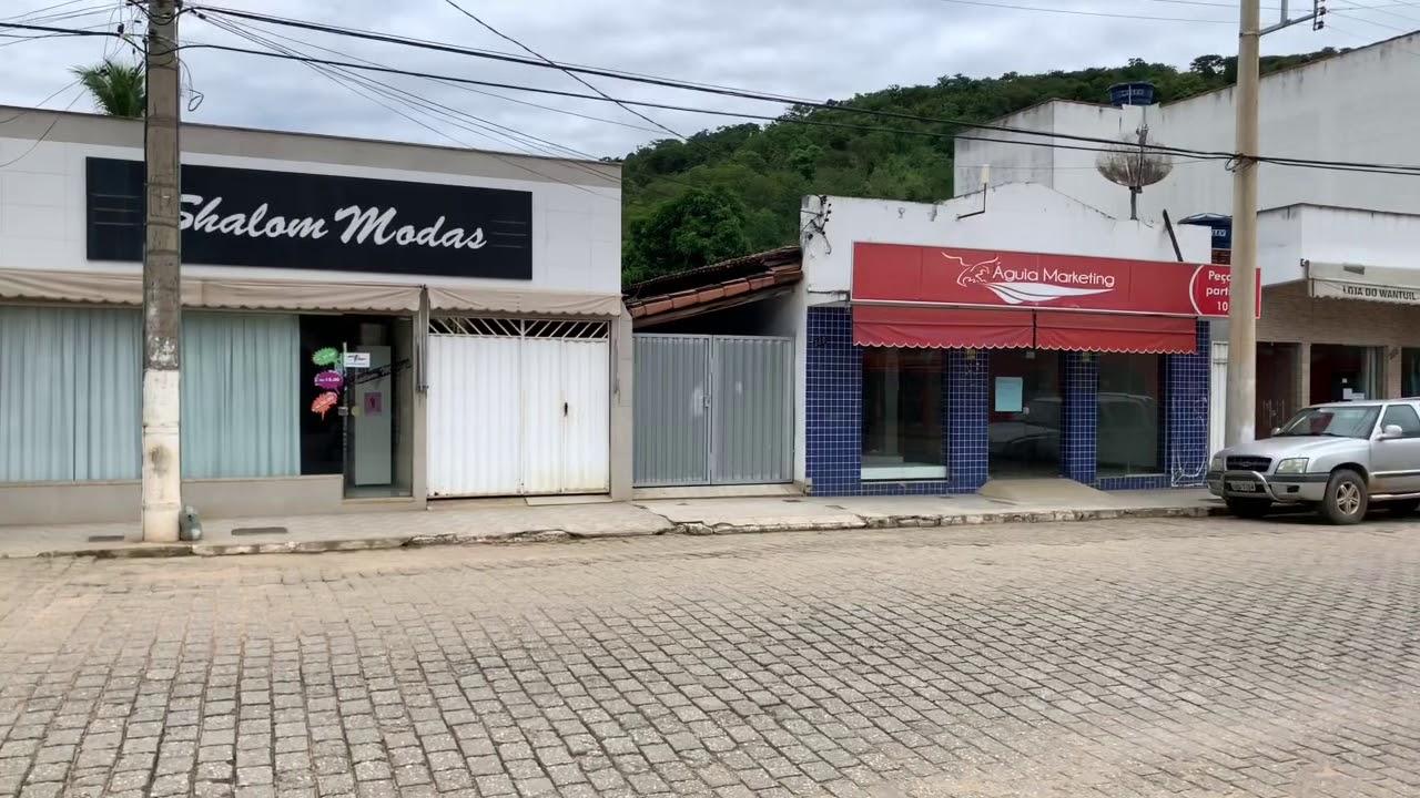 Divino das Laranjeiras Minas Gerais fonte: i.ytimg.com