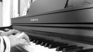 les aristochats gammes et arpèges piano