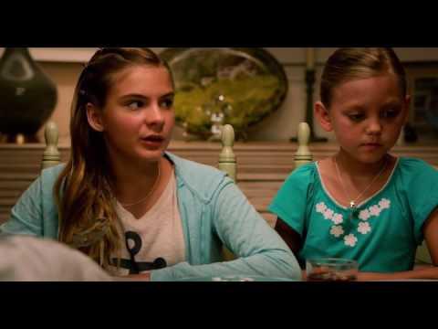 youtube filmek - Mennyei csodák 2016 (Magyar, teljes film)