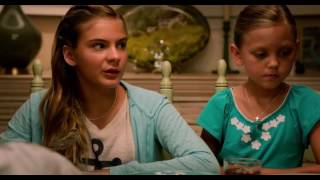 Mennyei csodák 2016 (Magyar, teljes film)
