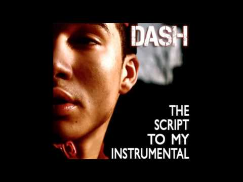 Da$h - The Script To My Instrumental Full Mixtape