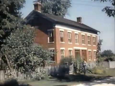 Historic Nauvoo (1990)