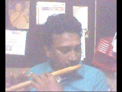 vivek-flute