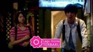 04 lagu korea sedih - Geuliwoseo Guitar Version