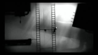 Limbo Chapter 19 Walkthrough