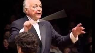 Orfeón Donostiarra - IX Sinfonía de Beethoven