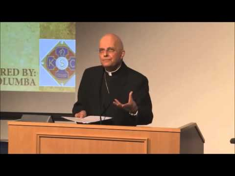 Is Belief in Universal Salvation acceptable? Cardinal Francis George Responds.