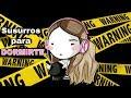 ASMR. Video EXTREMADAMENTE relajante y SUSURRADO |Love ASMR | Ana Muñoz