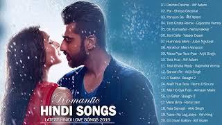... best hindi songs 2019 - of love || new bo...