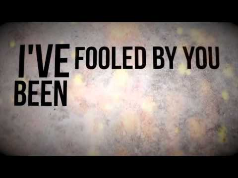 "Fearing Farewell ft. Aaron Pauley - ""Things Left Unsaid"" Official Lyric Video"