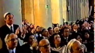Pope John Paul II Documentary - Spanish Language