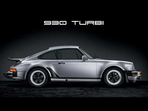 Youtube: Dela – 930 Turbo