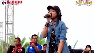 Sing Biso JIHAN AUDI Widuri Pemalang DANGDUT KOPLO NEW PALLAPA Terbaru 2018.mp3