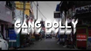 LAGU HIP-HOP TERBARU'' DOLLY - DOLLY'' SURABAYA CITY