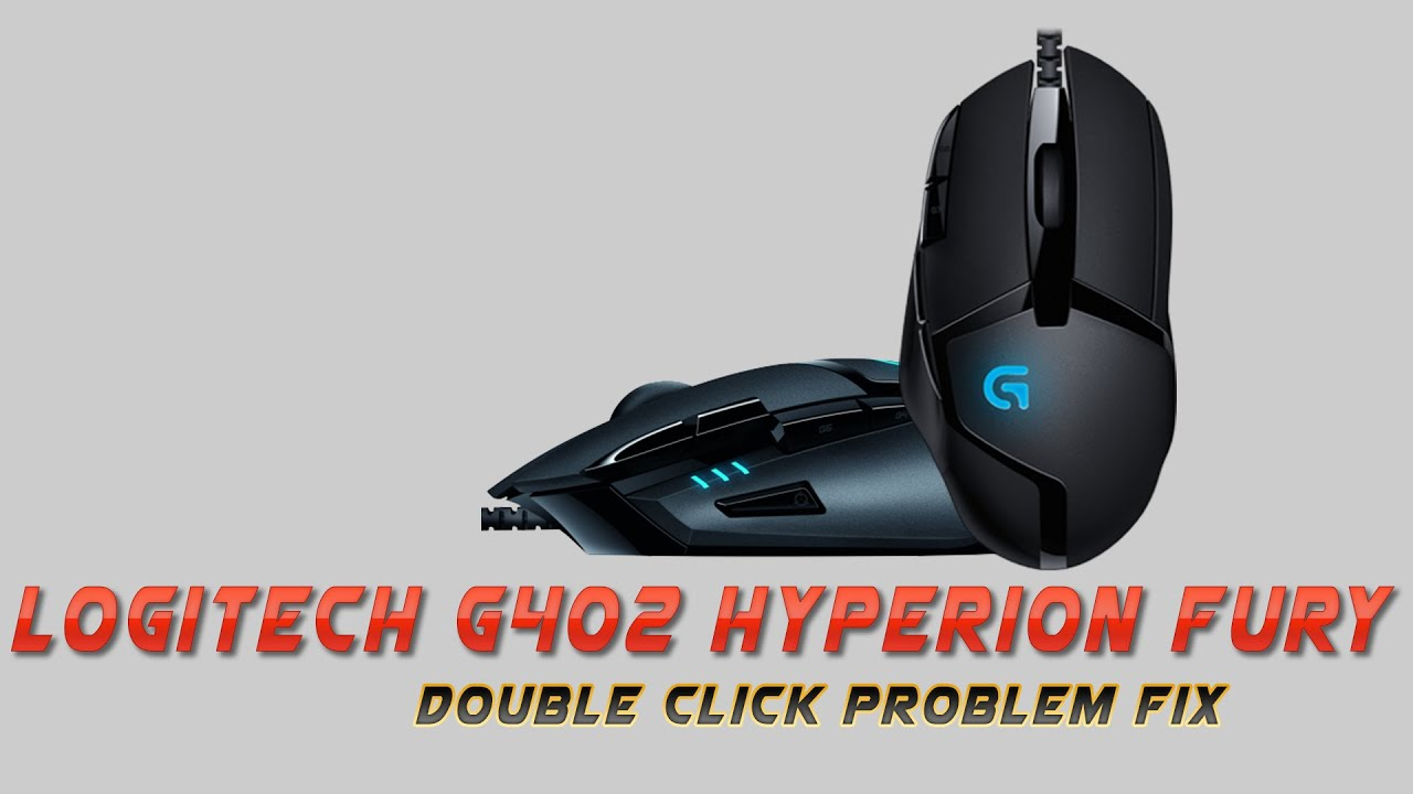 Middle click not working logitech webcam