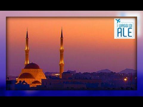 Oman documentario cosa vedere nel Sultanato dell'Oman: mare, Muscat, deserto