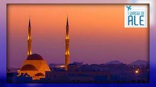 Oman documentario cosa vedere nel Sultanato dell