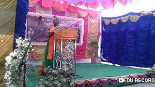 Chennai Boro society CBS