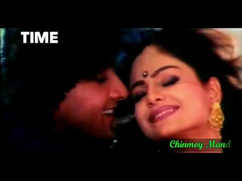 tukur-tukur-dekhte-ho-kya-1080p-||-massom-movie-||-kumar-sanu-poornima-hit-song