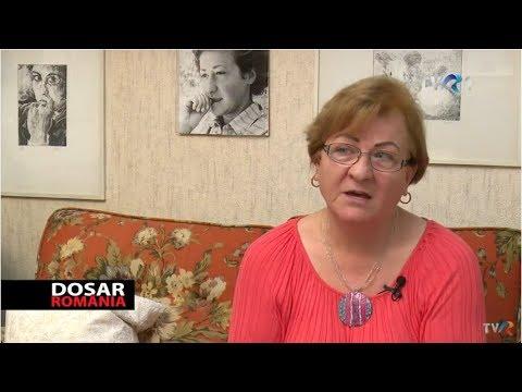 Dosar România: Sindromul Italia - povestea badantelor românce din Italia (@TVR1)