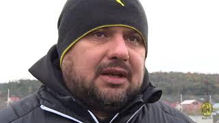 Володимир Мазяр: На гру з «Десною» вийдуть ті, хто буде мотивованим