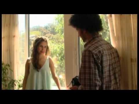 Trailer do filme A Vida dos Outros