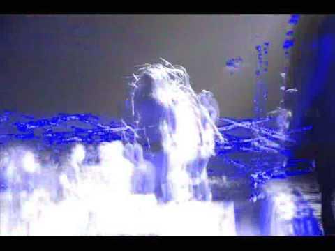 Becca - Lambada (extended Vocal Mix)