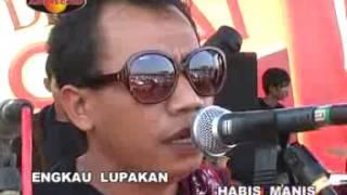 Cak Rull feat Sagita - Terbayang bayang (Official Music Video)