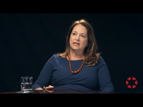 Preview: Susan L. Solomon - The New York Stem Cell Foundation ...