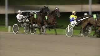 Vidéo de la course PMU PRIX VELITE DU GOUTIER