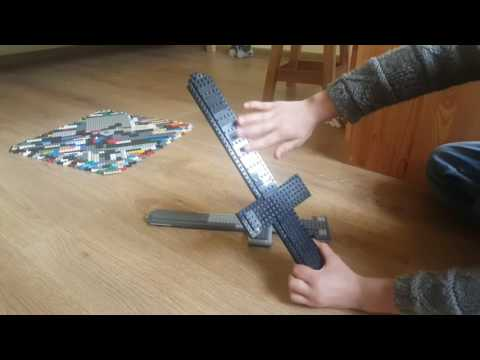 Все наборы LEGO Ninjago