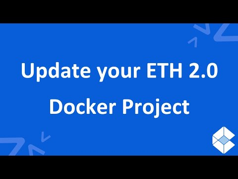 update-eth2-docker-project-with-new-client-version,-ethereum-2.0-node-automation