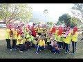 Program pemukiman YAB MB Perak Parlimen Lumut