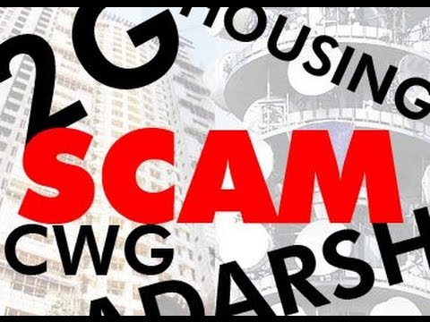 top 10 biggest scams of india 20 political scams that shamed india bansal was forced to step down on may 10 in this biggest scam ever to hit india's it sector.