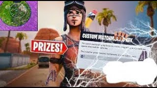 *NEW* FORTNITE ITEM SHOP COUNTDOWN! May 28th New Skins! (Fortnite Item Shop LIVE)
